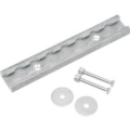 Ancra TrackStar-Additional Mounting Kit