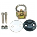 Ancra Bolt On Fitting Kit, 40890-10