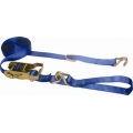 Ancra Mini Ratchet Strap 1 inch, 20 ft.